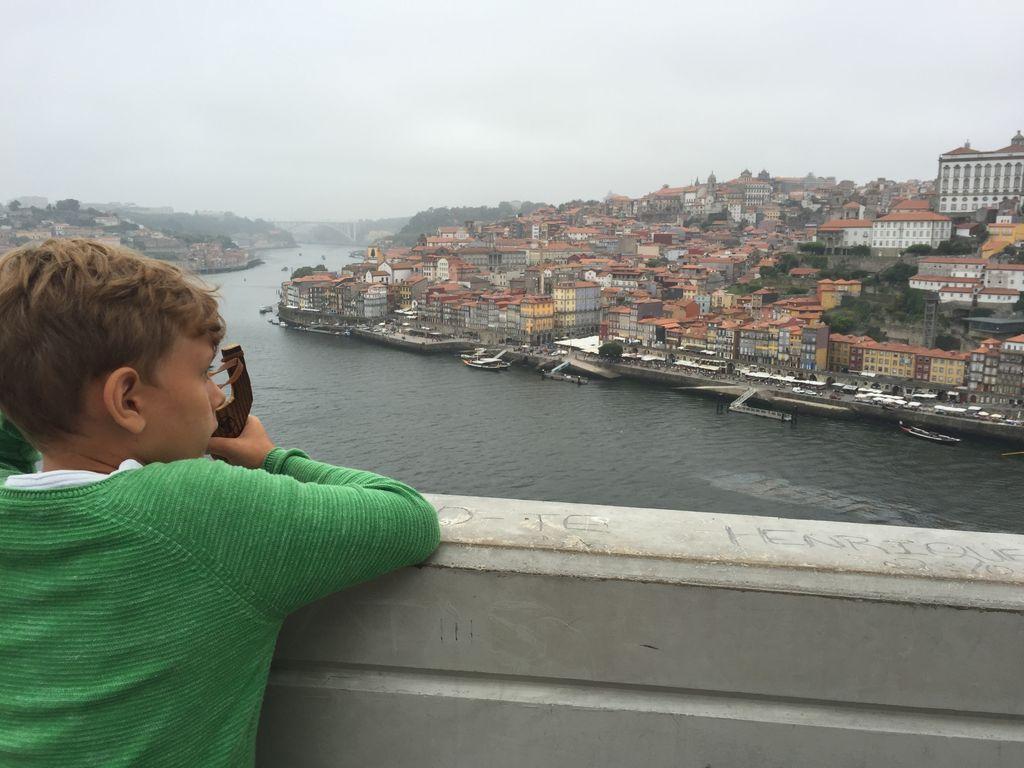 ratgeber unterwegs reisen mit kindern alleinerziehend