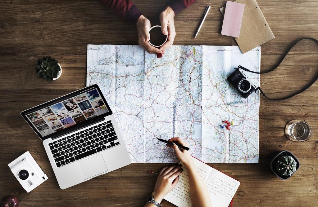 Urlaubstipps für Reisen mit Reisepartnern und Kindern unterwegs mit kindern urlaubspartnern