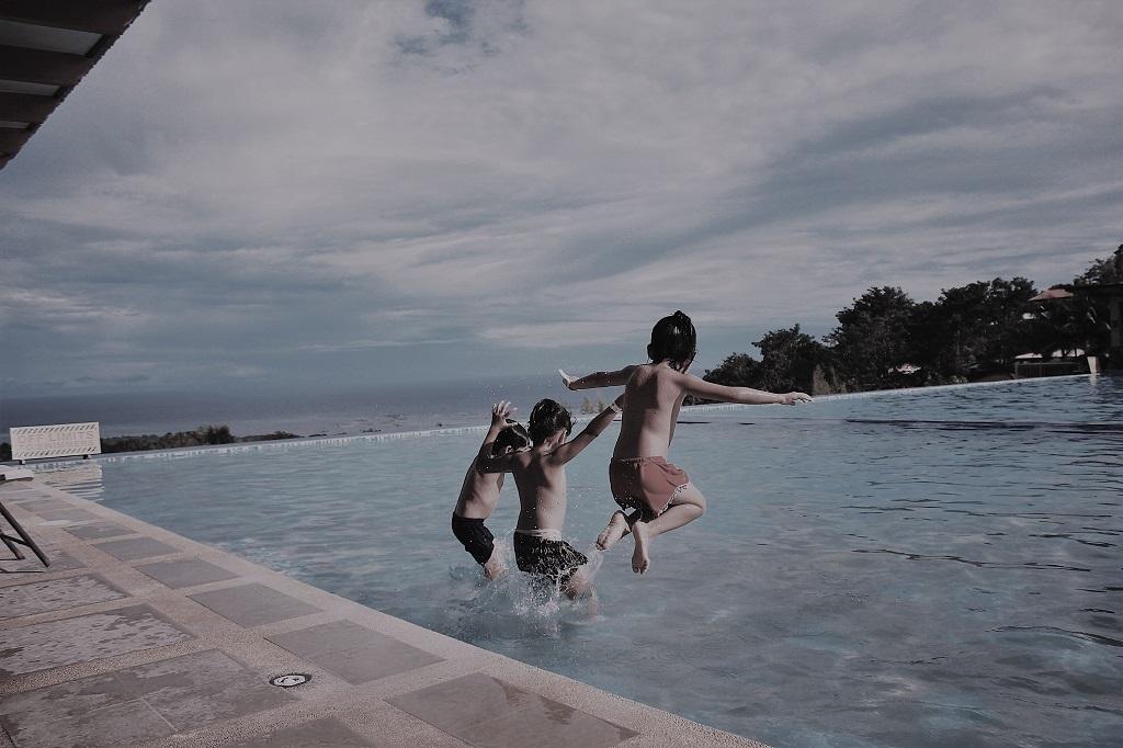 Urlaubstipps für Reisen mit Reisepartnern und Kindern urlaubspartner unterwegs