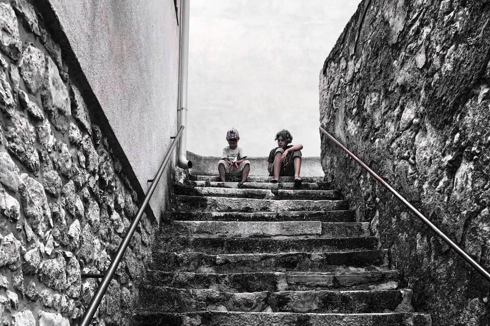 Urlaubstipps für Reisen mit Reisepartnern und Kindern unterwegs mit kindern alleinerziehend reisen