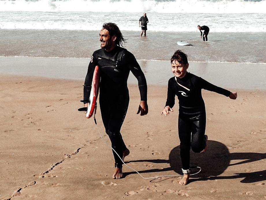 Individualreise mit kindern selbst planen reiseversicherung alleinerziehend reisen